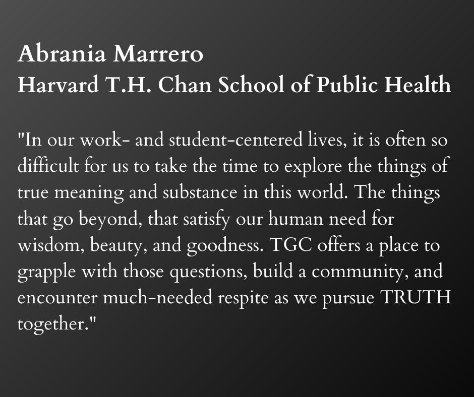 TGC Blurb (2).png