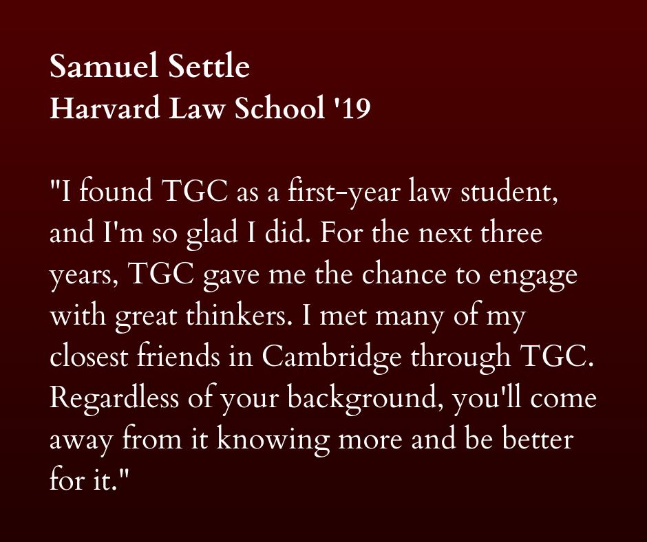 TGC Blurb 3 (1).png