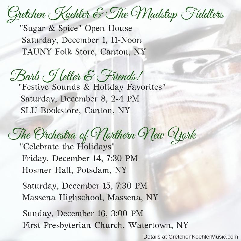 Saturday, December 10, 11-12 The Madstop Fiddlers.jpg