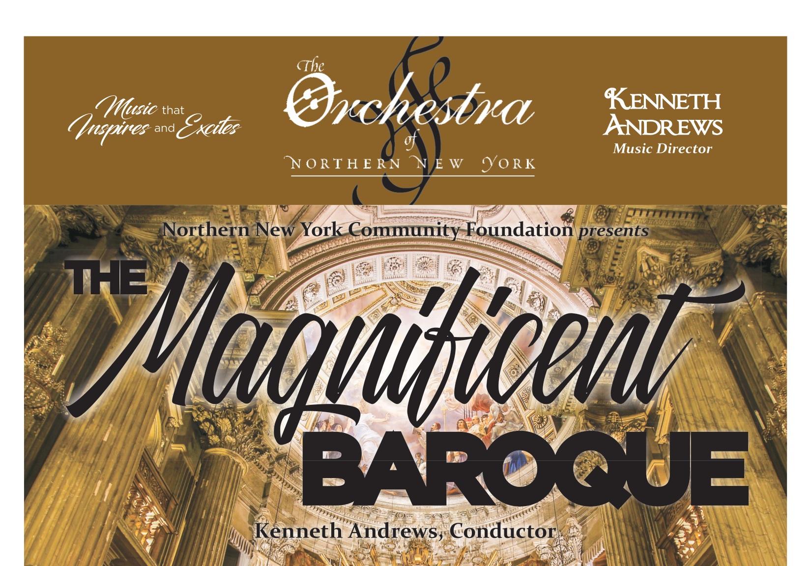 baroque_poster_2019.jpg