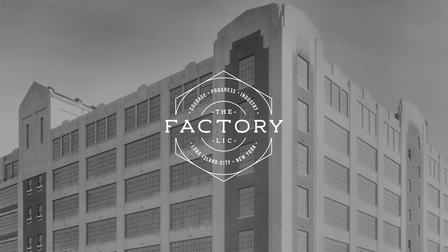 FACTORY_slideshow_HOME_1.jpg