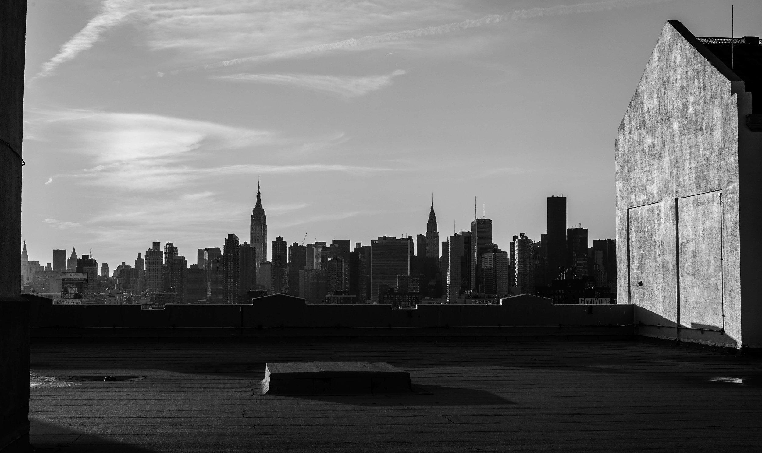 ESB roof - B&W.jpg