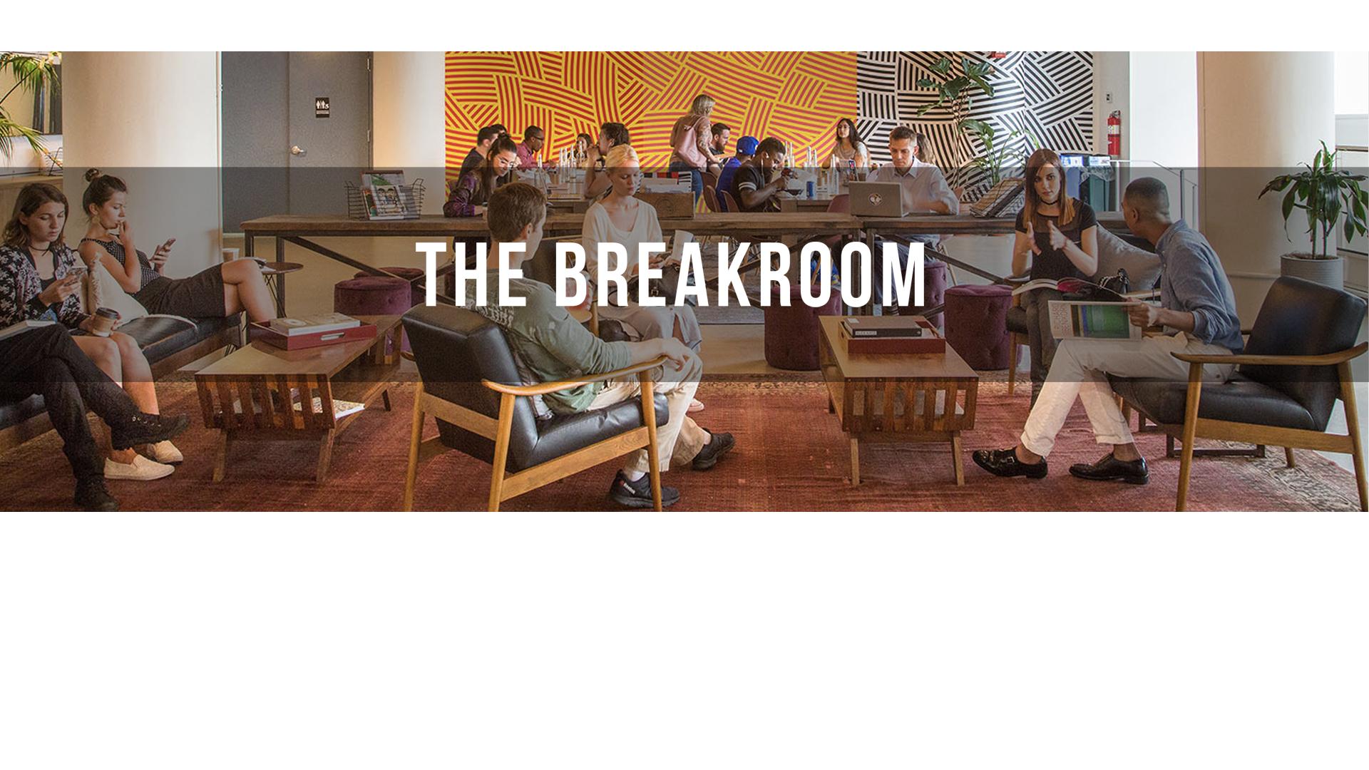 breakroom faux banner.jpg