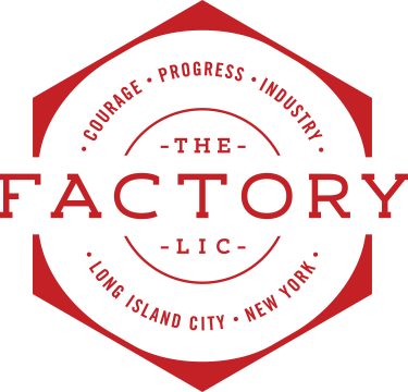 FACTORY_logo_RED.png