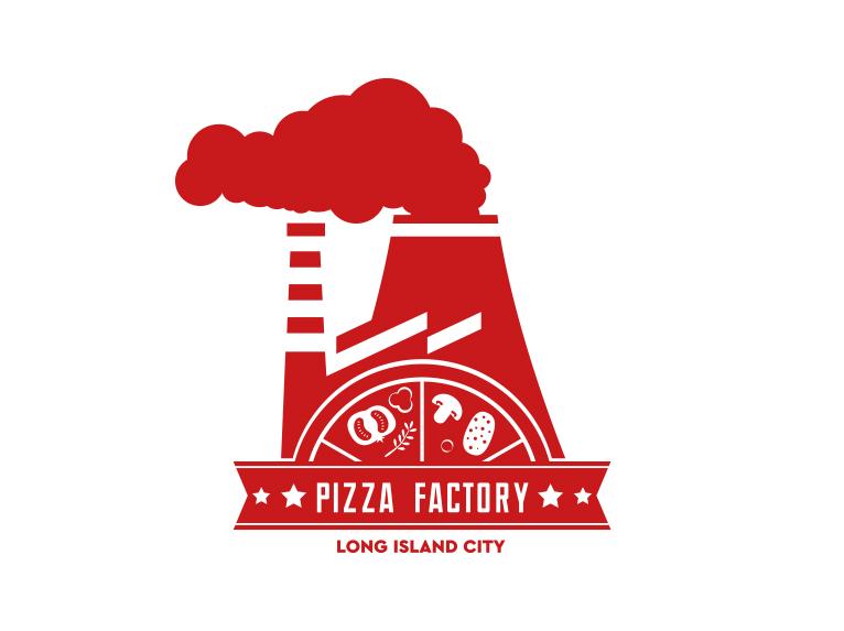PizzaFactory.jpg