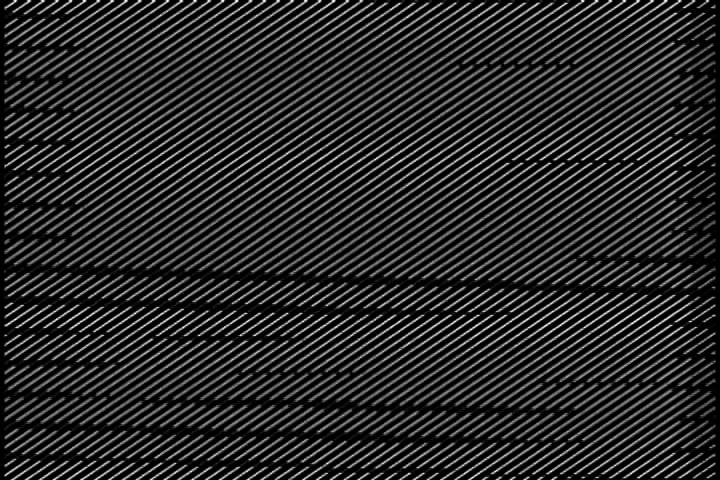 Movie Clipping 104.jpg