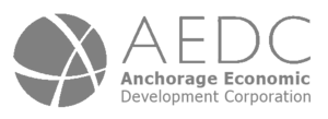 logo-AEDC.png