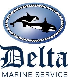 DeltaMarine_LOGO.jpg