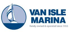 VIM_Logo_Tagline1_Horizontal.jpg