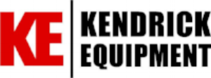 Kendrick Equipment is the authorized dealer for Marine Travelift Boat Handling Equipment in the Pacific Northwest, and has offered the highest level of service for over 35 years.