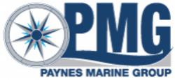 Payne's Marine has been proudly serving the Canadian marine industry for over 30 years.