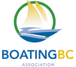 BoatingBC logo.png
