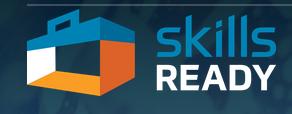 Skills Ready Logo.png