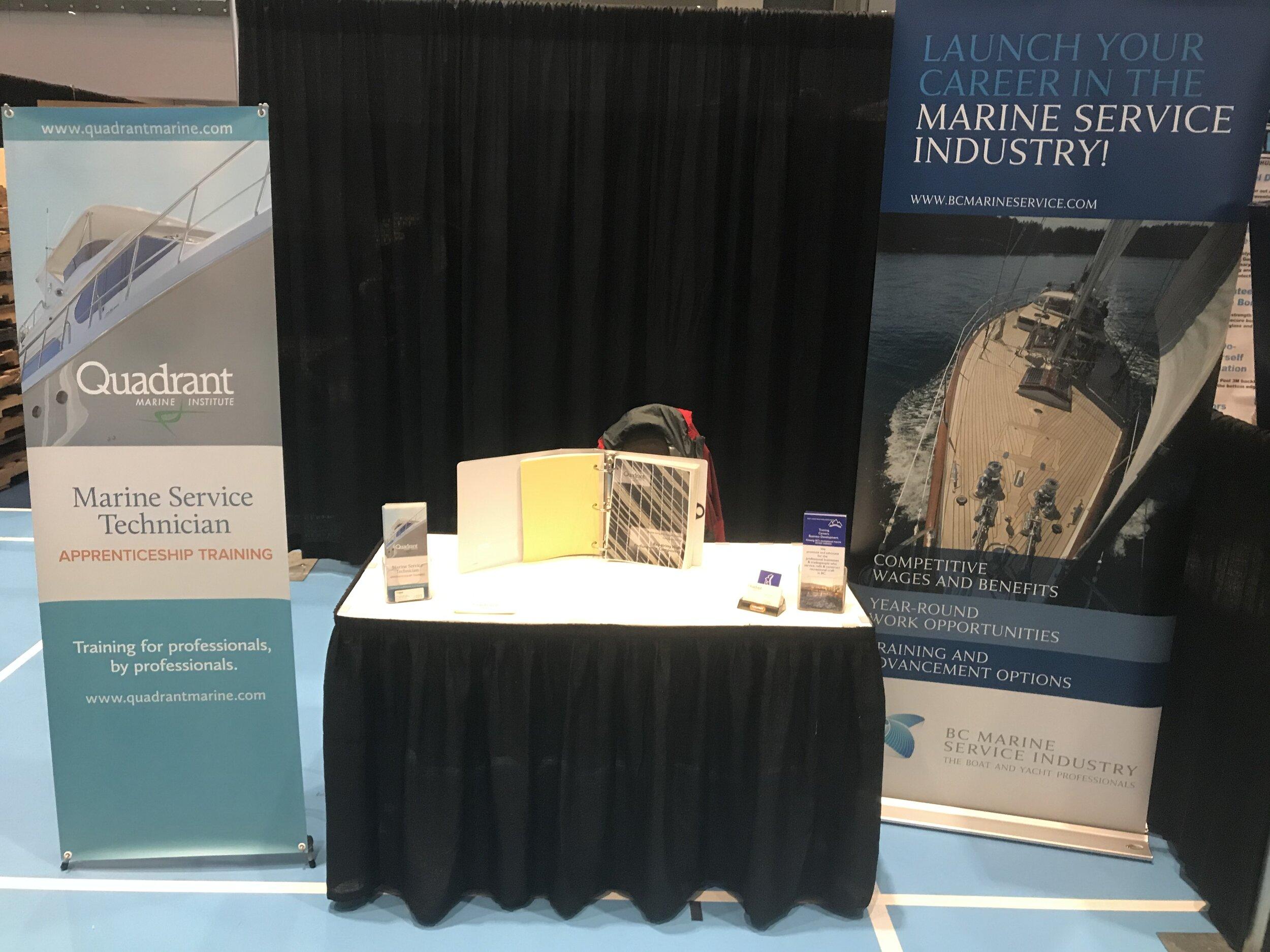 Western Marine & Transat Marine Oct 18 - 20, 2019.jpeg