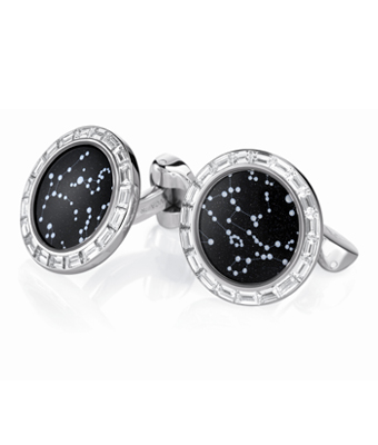 Midnight in Paris cufflinks VanC.JPG