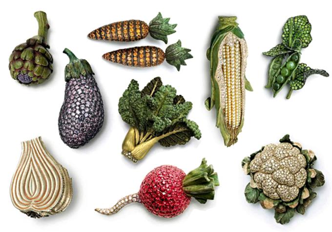 veggies hemmerle.jpg