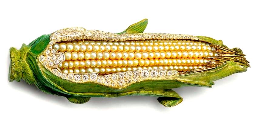 hemmerle-corn.jpg