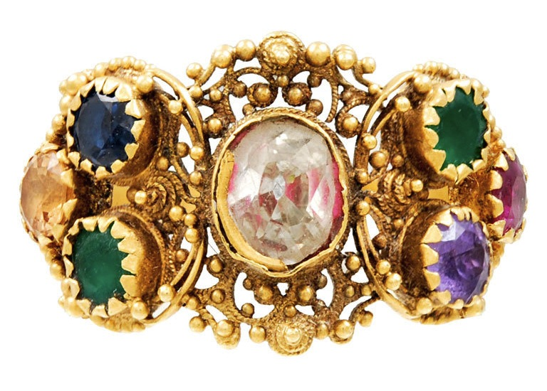 geogian 1820 dearest ring.jpg