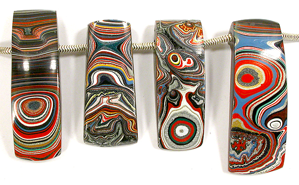 3187.Fordite larges A.jpg