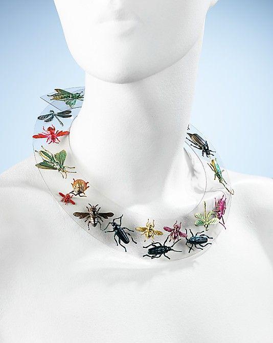 1930s Schiaparelli Bug Necklace.jpg