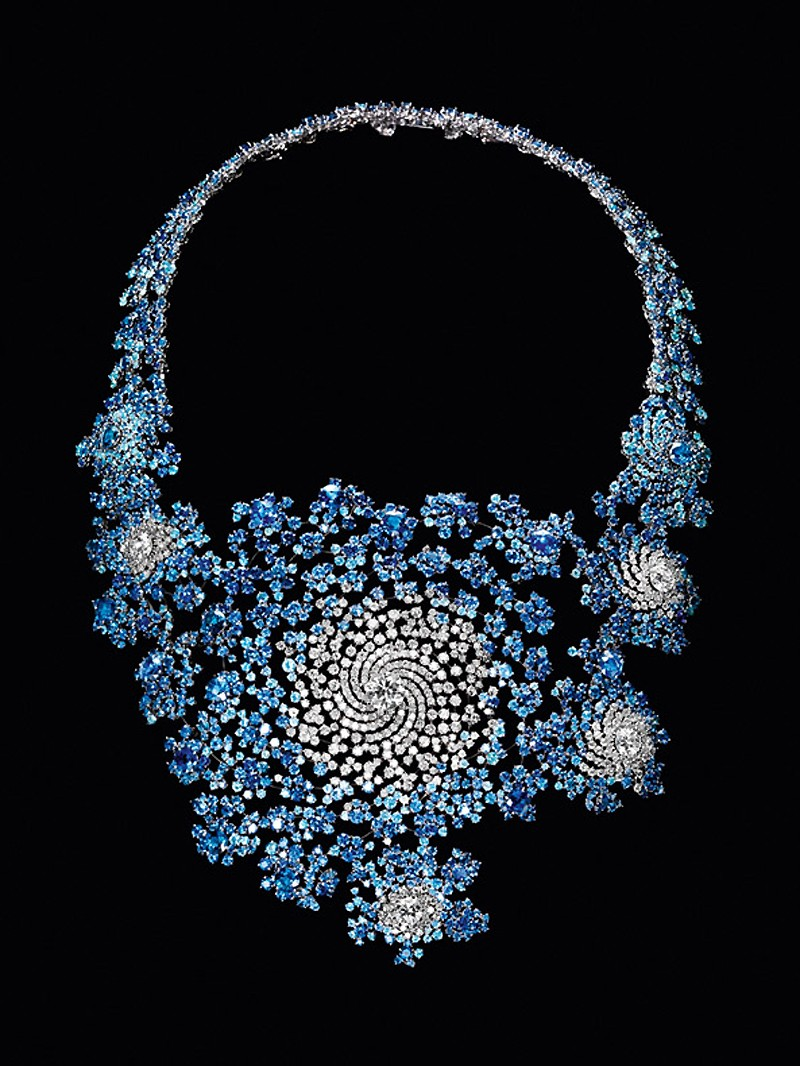 necklace_Boucheron.jpg