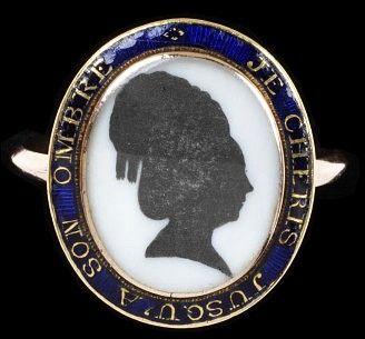 'I treasure Even Her Shadow' ring 1780.jpg