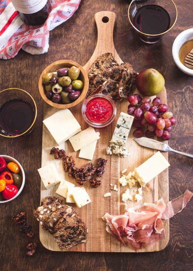 Fall-Harvest-Cheese-Board-3-635x889.jpg