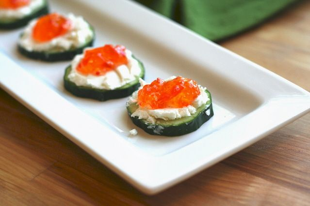 1dd9fd91b0976ebc7fc4e5659009b401--cucumber-appetizers-red-pepper-jelly.jpg