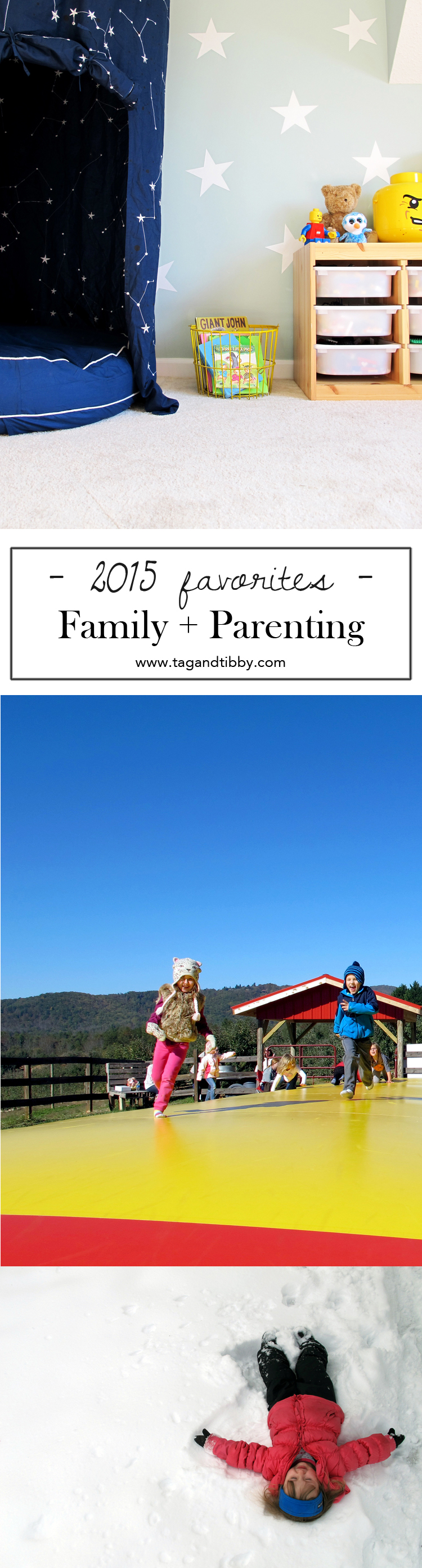 6 favorite family and parenting articles | tag&tibby