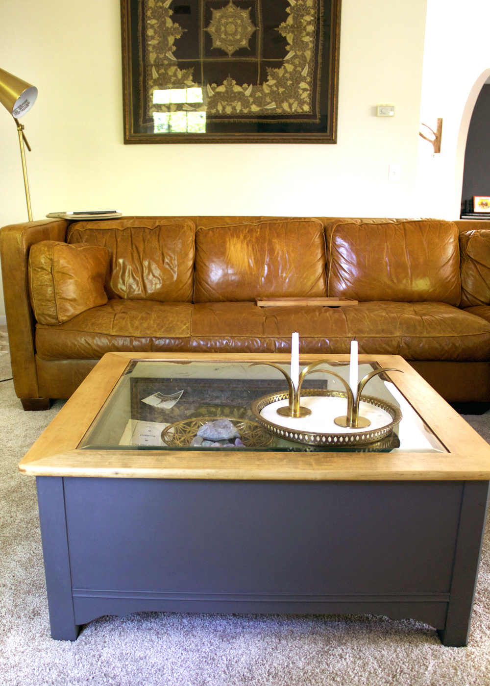 When Should You Purchase Thrift Store Furniture? 4 Questions to Ask Yourself