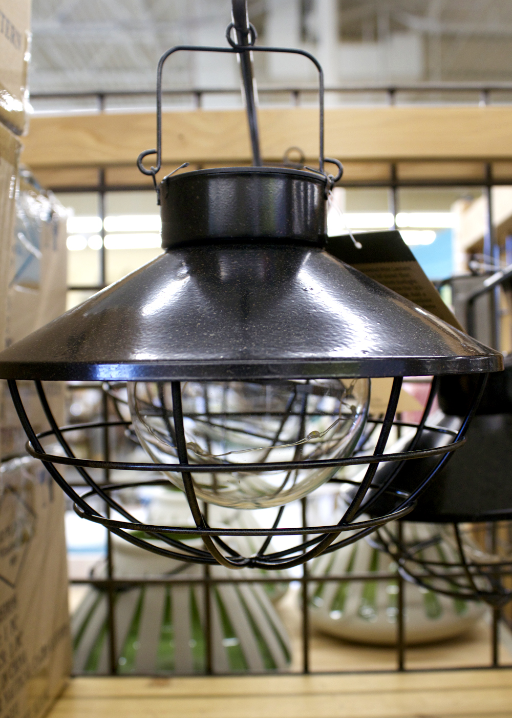 3 Hot Outdoor Trends In Store at World Market