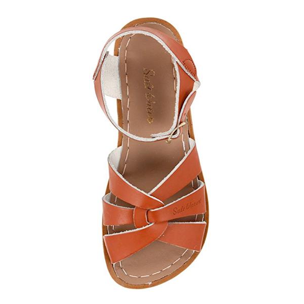 Salt Water Sandals