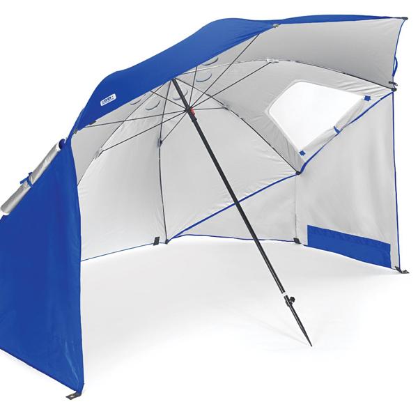 Sport-Brella Sun Umbrella