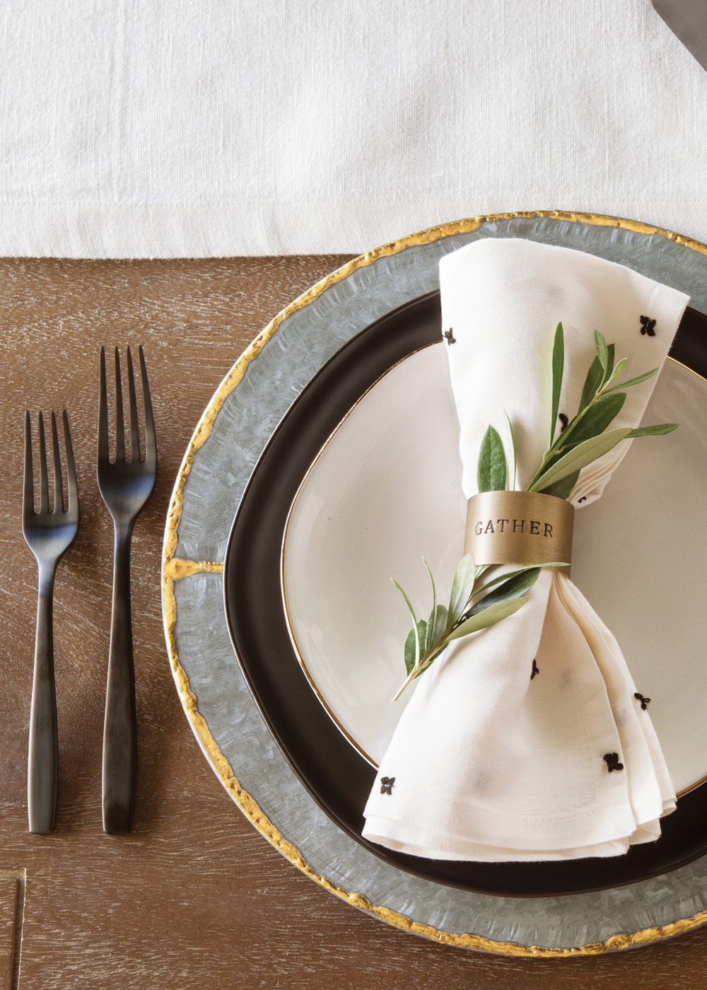 Favorite Pieces from the Hearth & Hand™ with Magnolia Line at Target