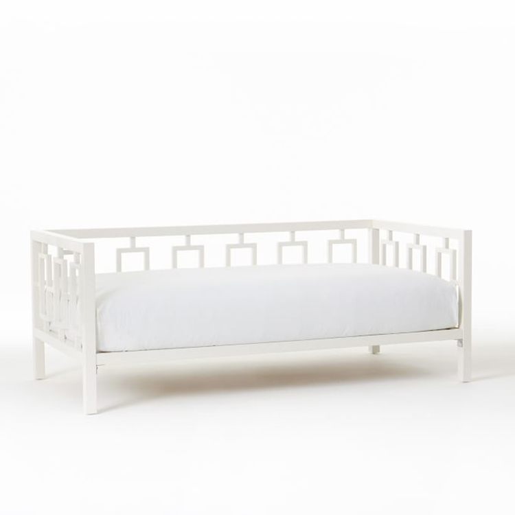 8. Window Daybed, $549