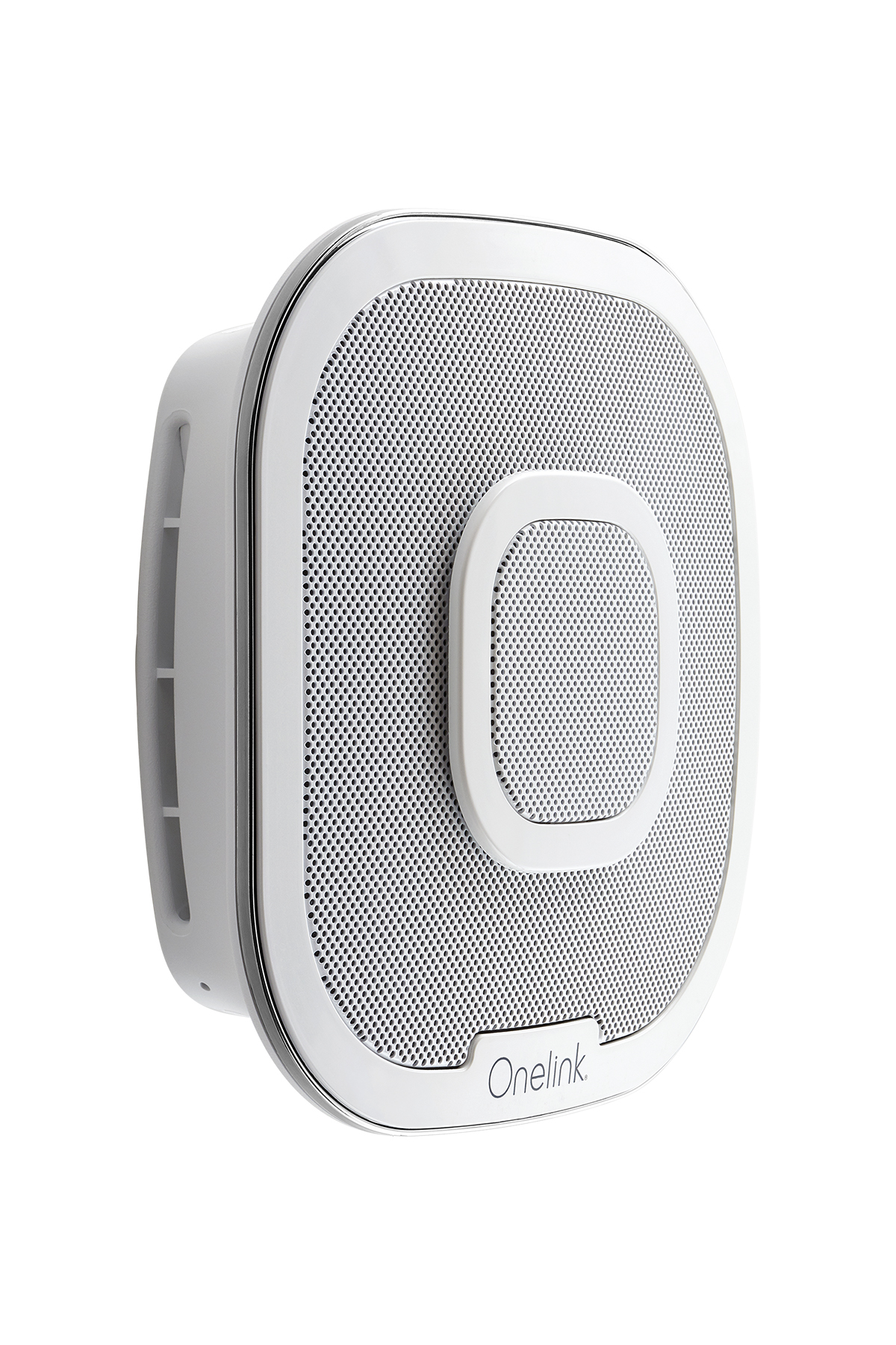 Onelink Safe & Sound: A 3-in-1 Smart Product for Your Home #ONELINKSTORY