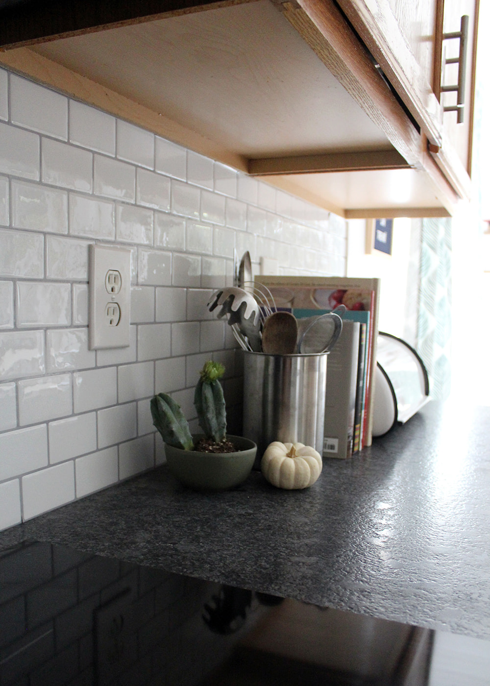 Why We Picked Leathered Granite Countertops Tag Amp Tibby