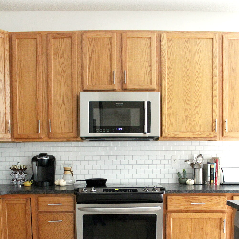 8 Kitchen Design Ideas For A Small Budget Tag Tibby Design