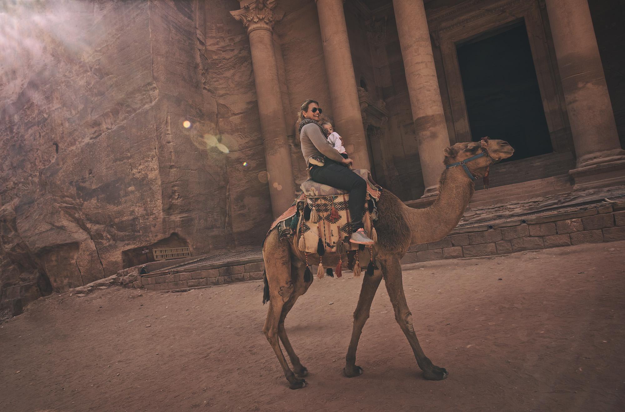 staden Petra