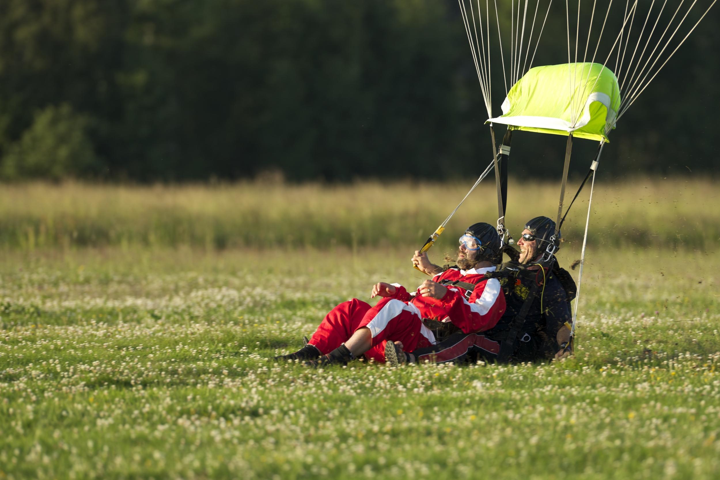 skydive sundsvall 2014 16.jpg