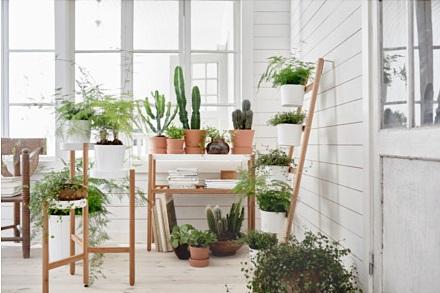 Source: IKEA.ca