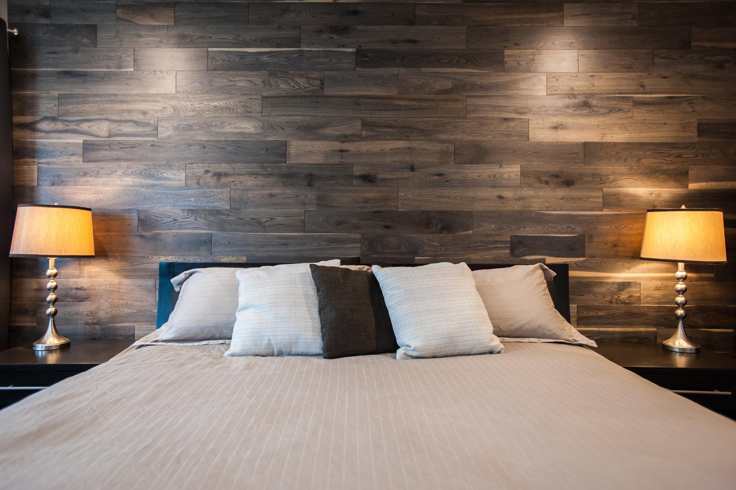 stickwood bedroom