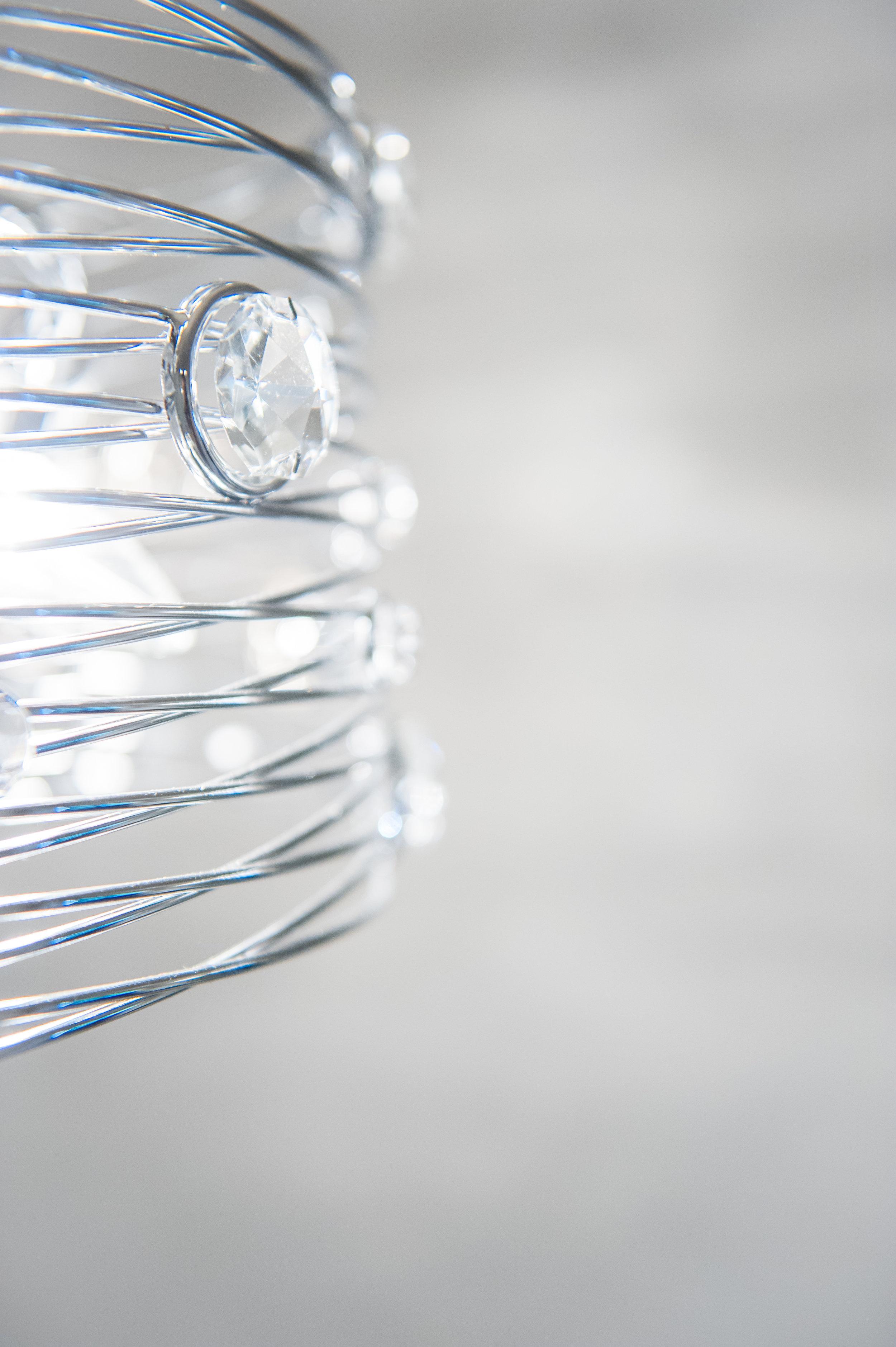 light_crystal_steel