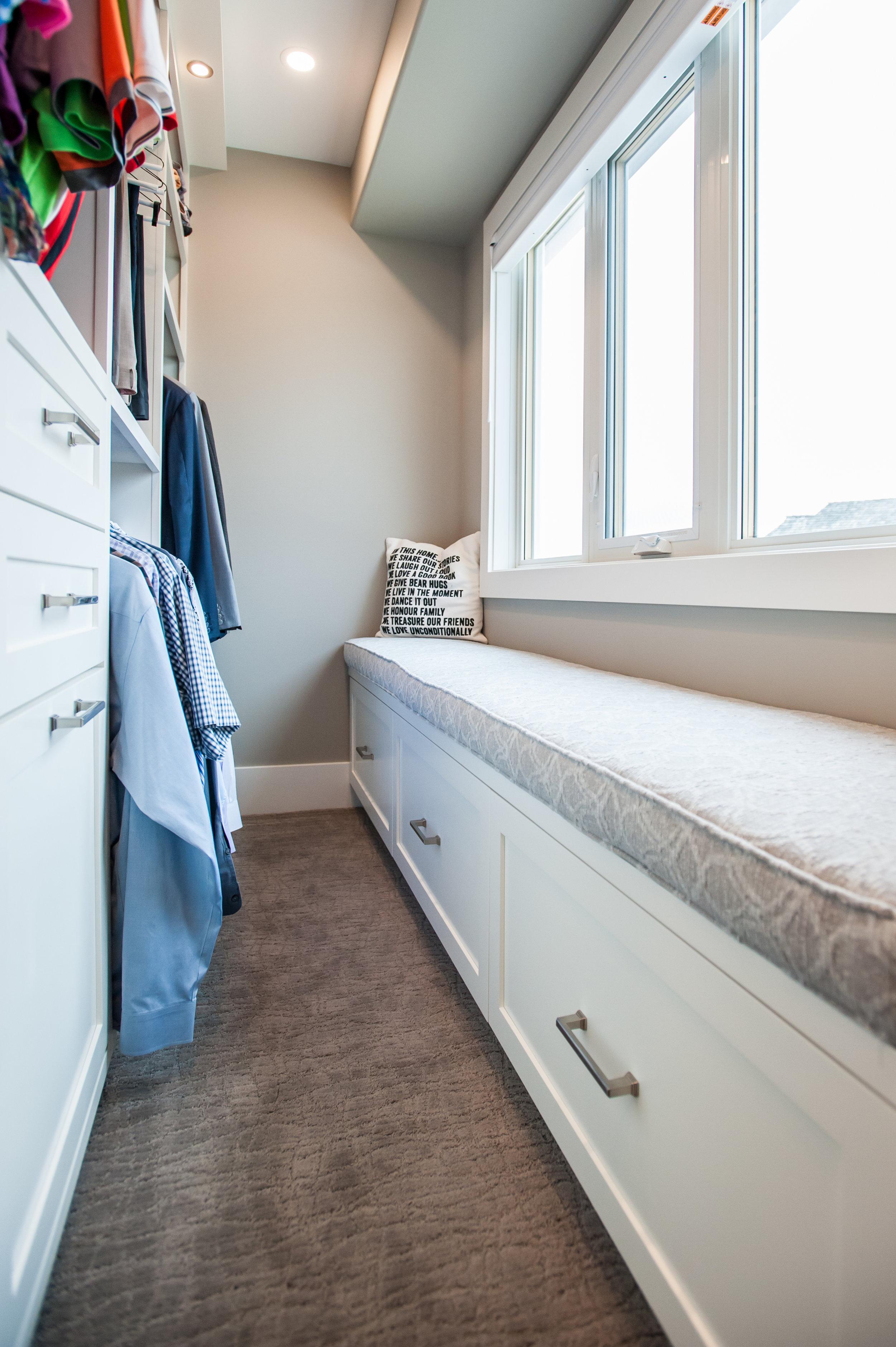 master_suite_custom_closet_traditional