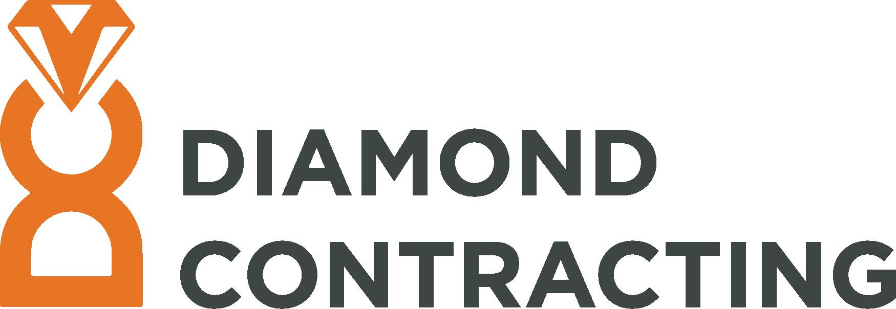 DiamondContracting_Logo_COLOUR.png
