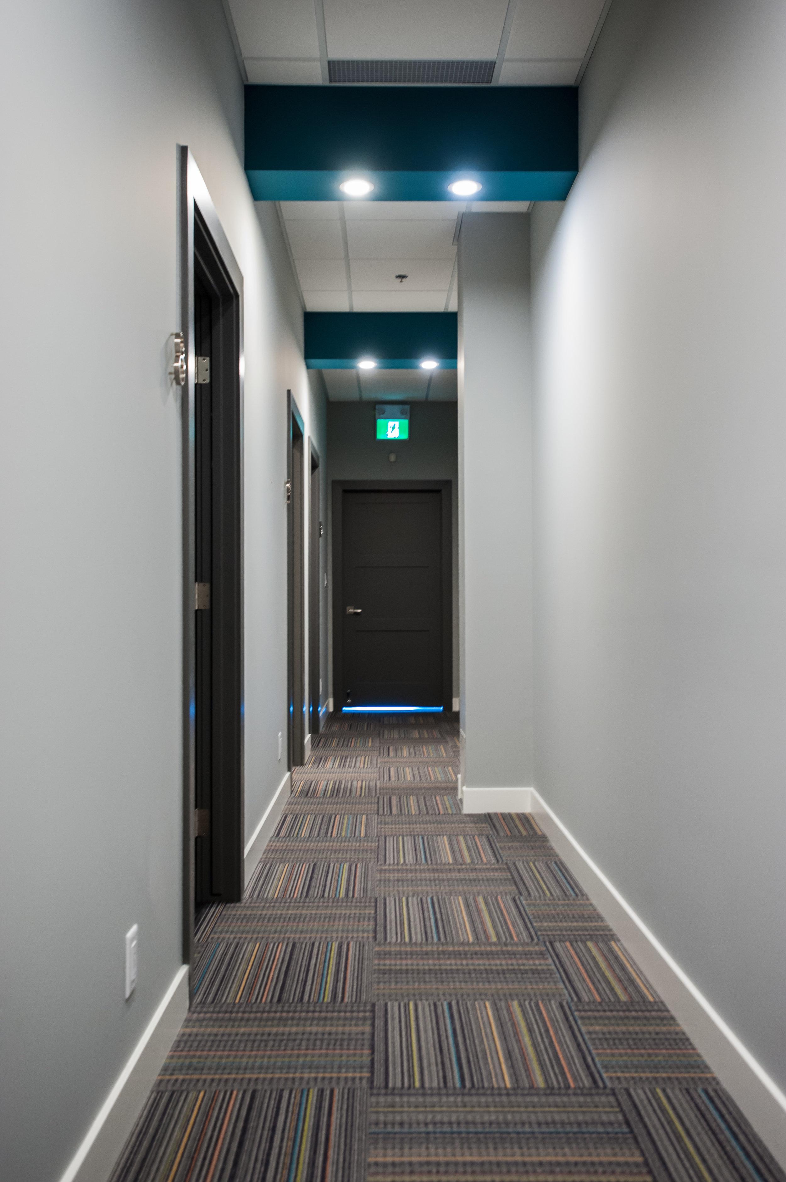 hallway_bulk_head_lighting