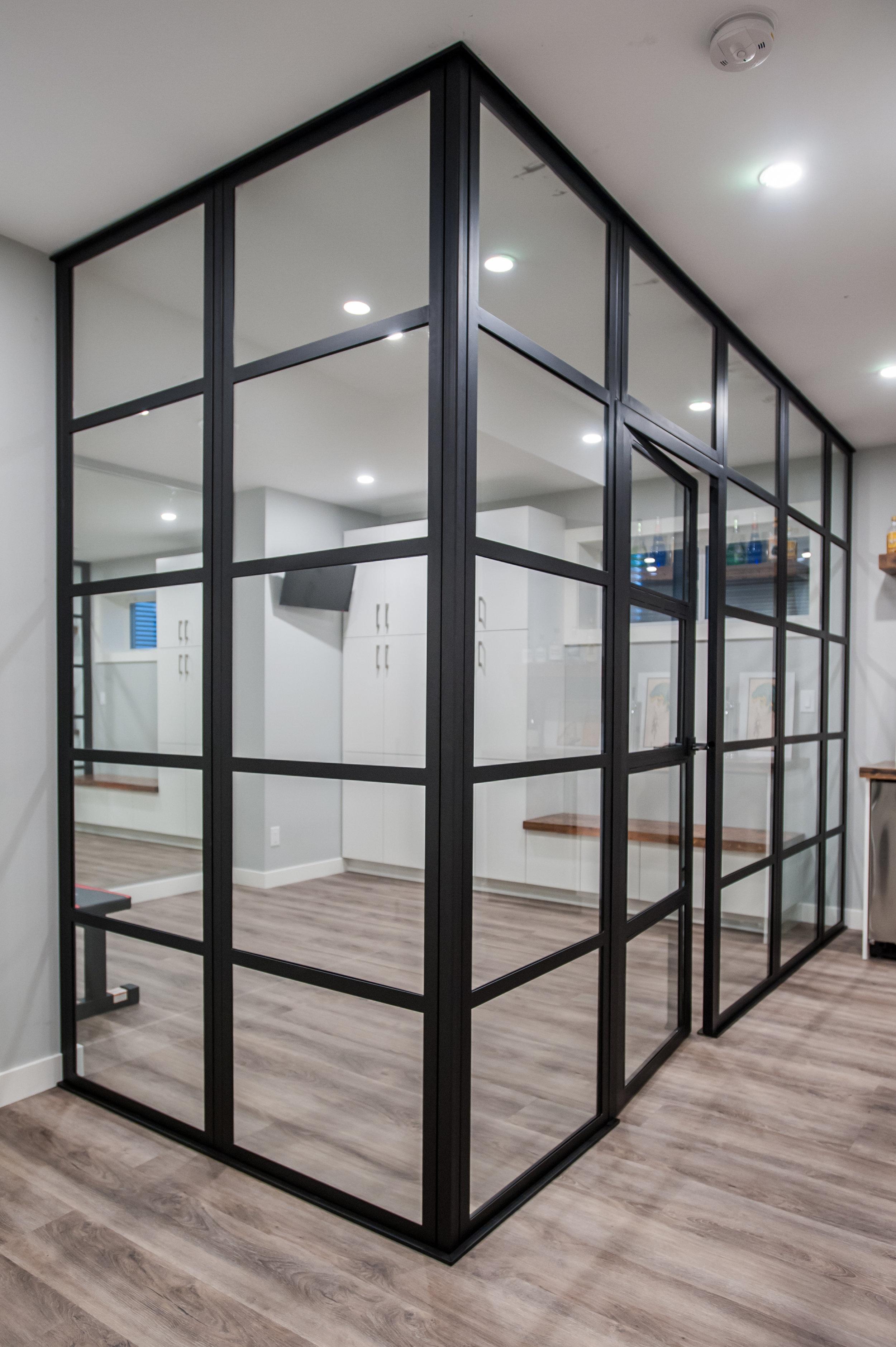 Yoga_Room_Enclosure