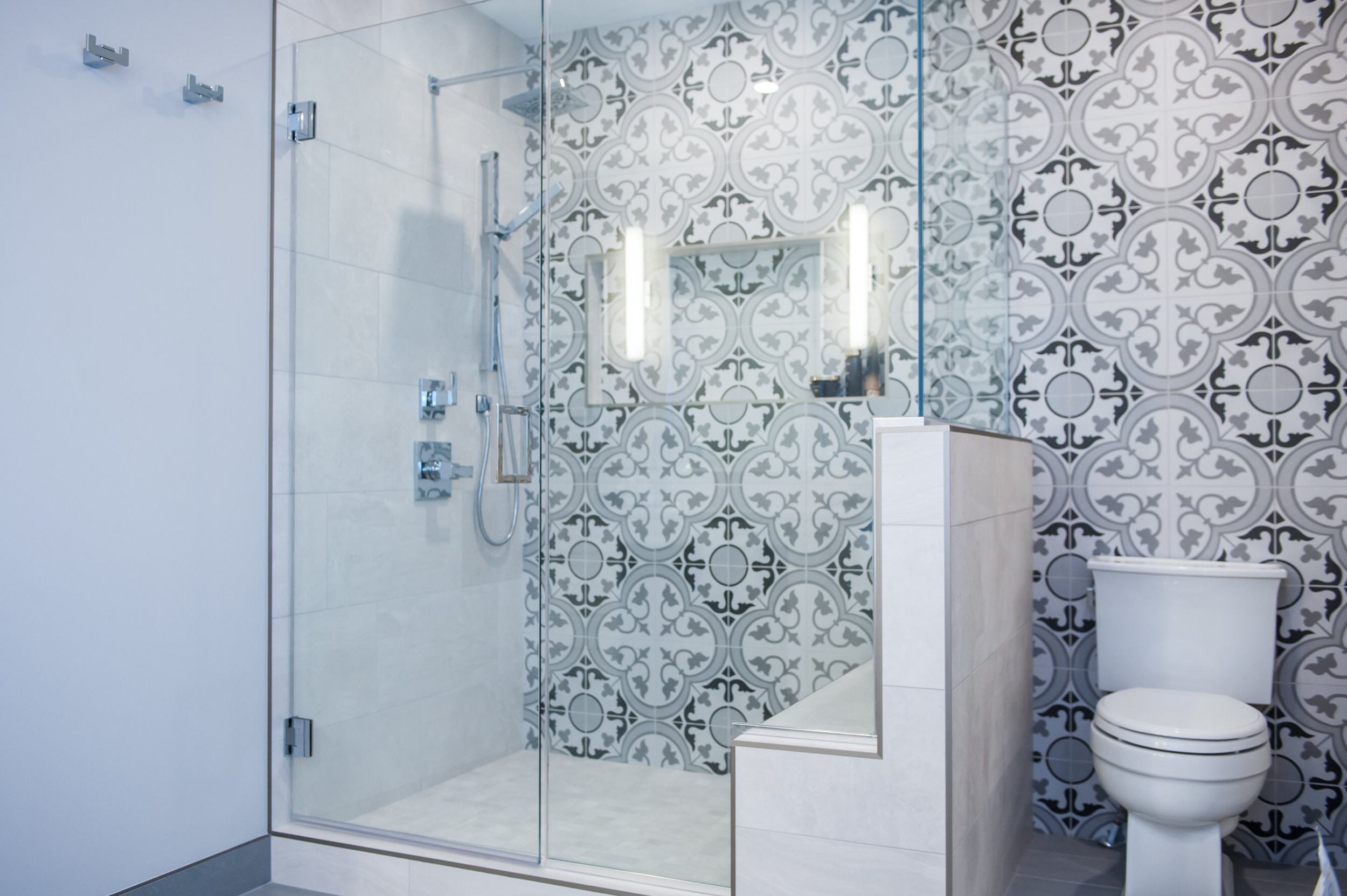 Mosaic_shower_