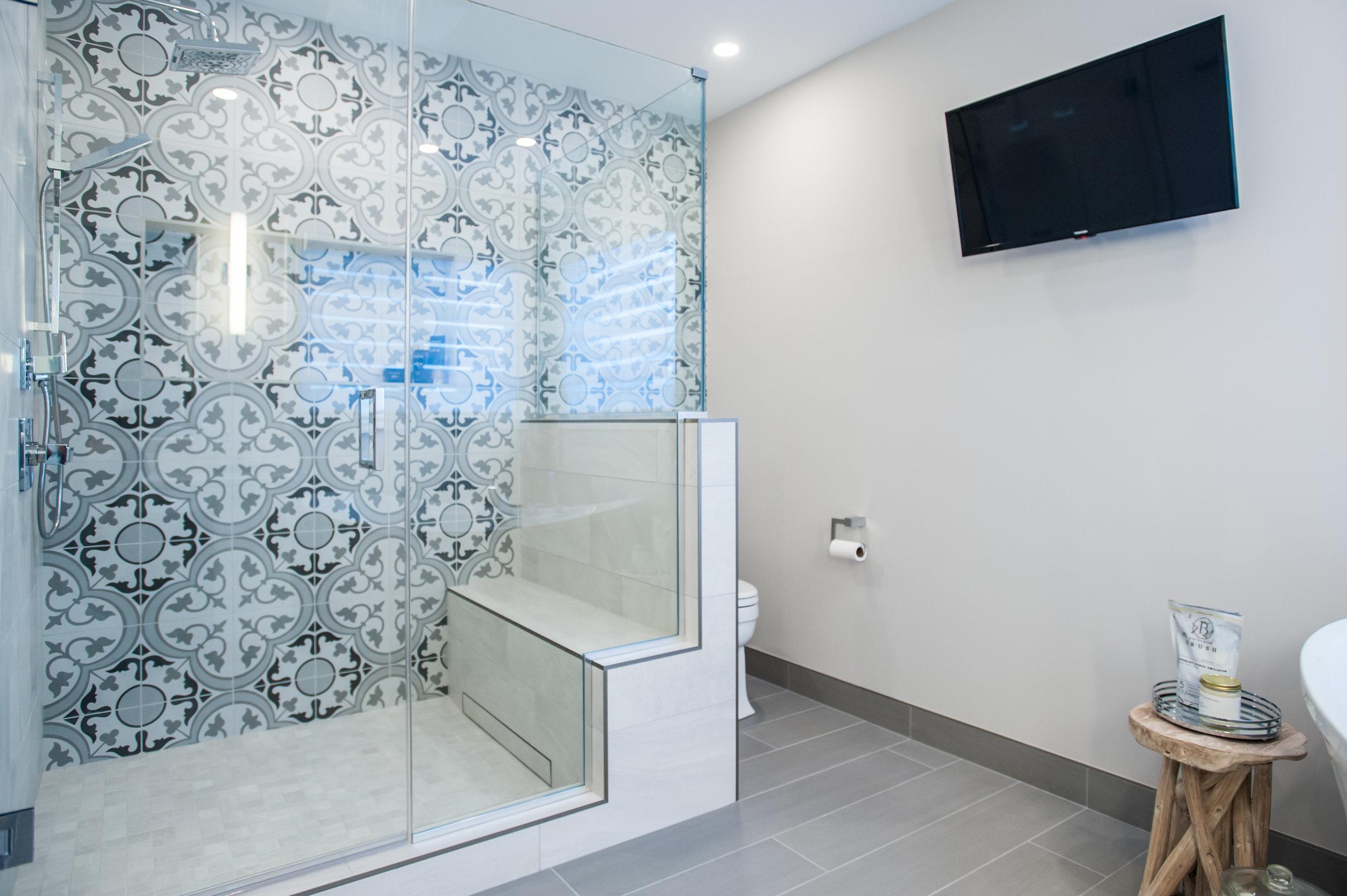 bathroom_tv