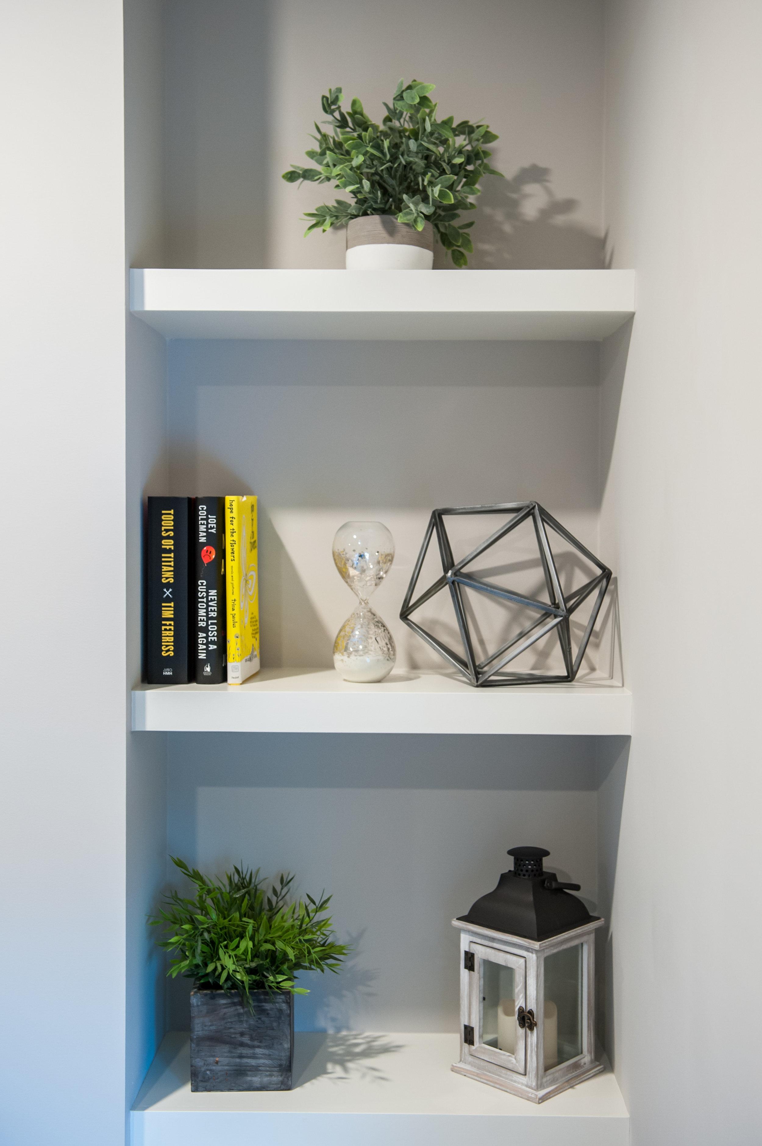 open_shelves_MDF